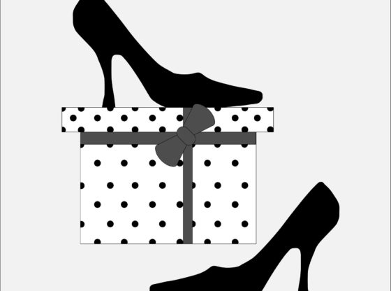 cadou-femei
